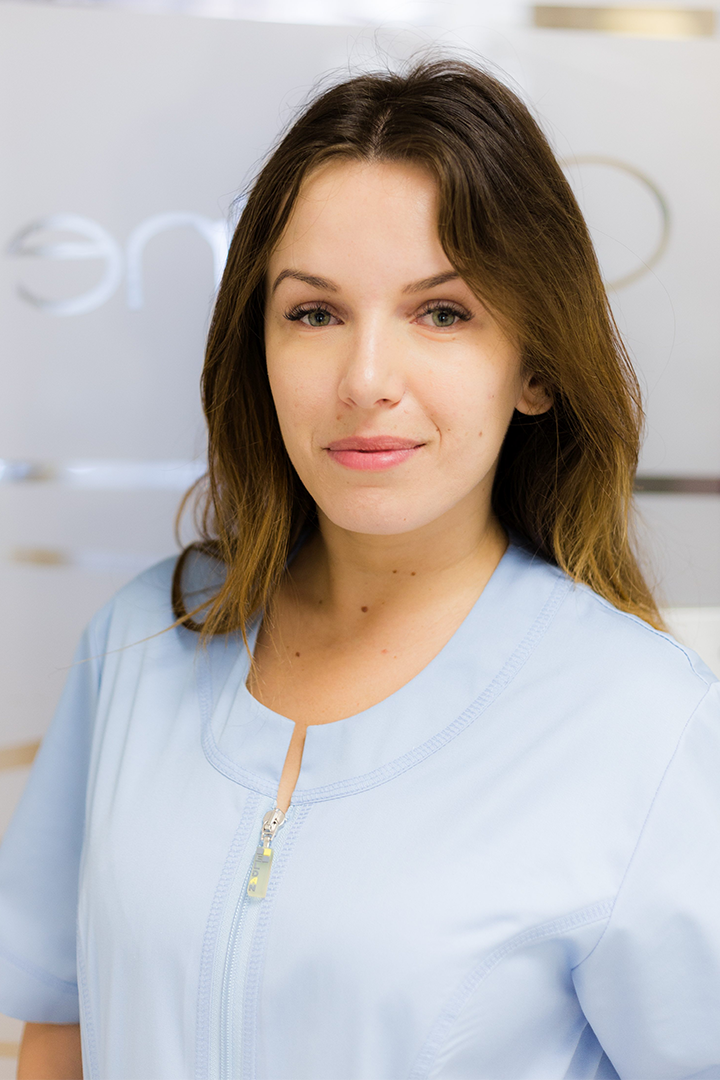 Natalia Batycka